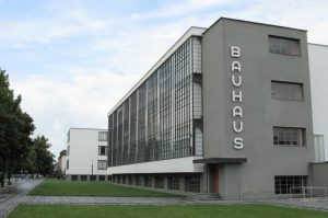 Stadt Dessau-Rosslau